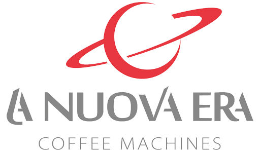 La Nuova Era, coffee machines